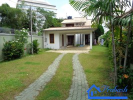 House for Lease at Battaramulla
